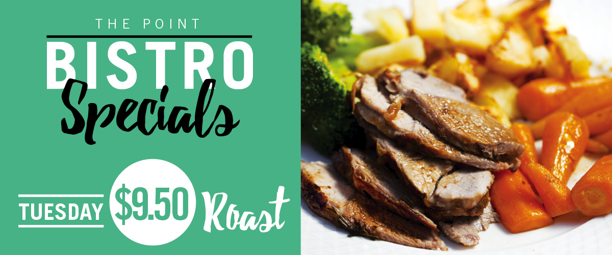 Roast Special Web banner