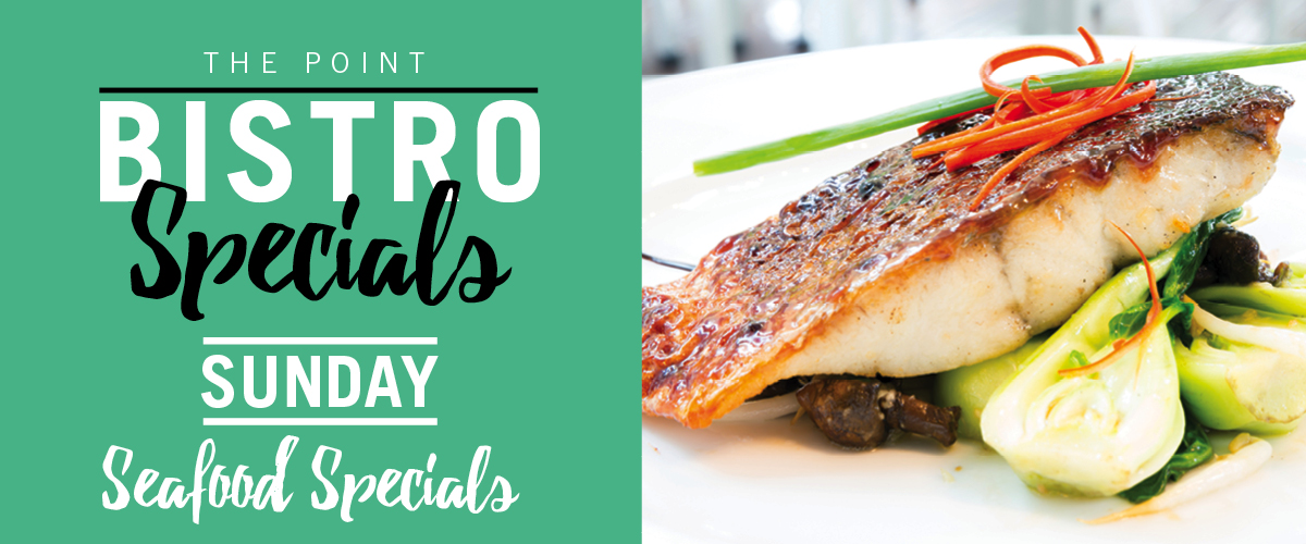 Seafood Specials Web banner