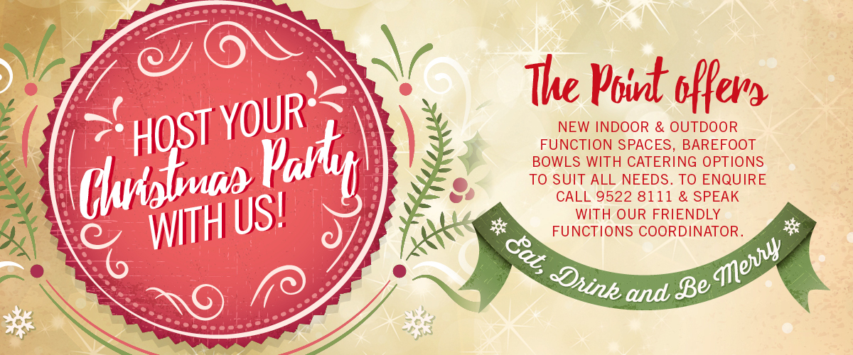 35676D_TP_Xmas Functions web banner